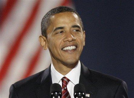 940-obama_2008sffstandaloneprod_affiliate691