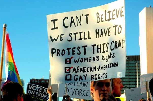prop8one11