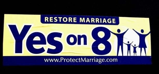 prop8three1