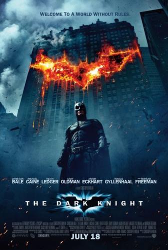 the-dark-knight-movie-batman-movie-poster