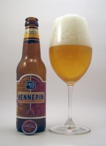 belgian-deliciousness1
