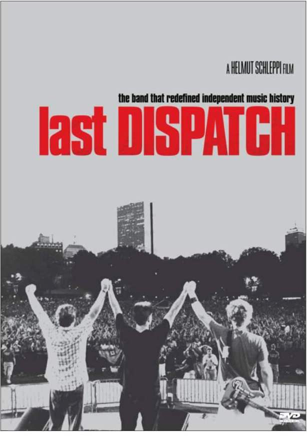 "I wish I could be ""dispatched"" into concerts of music's past."
