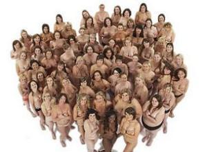 nude_group1