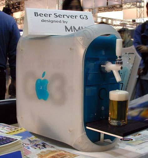 beer-server.jpg