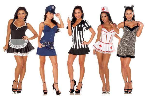 School Girl Halloween Costume College.Girls Halloween Costumes Lack In Creativity Jerk